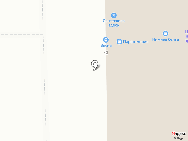 Fix price на карте Омска