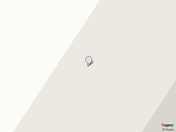 Тюменская энергосбытовая компания на карте Белого Яра