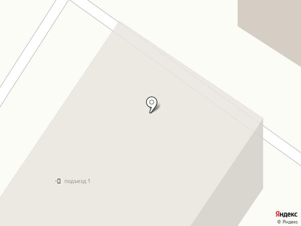 Банкомат, Сургутнефтегазбанк на карте Белого Яра