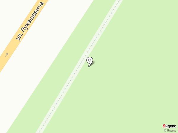 Qiwi на карте Омска