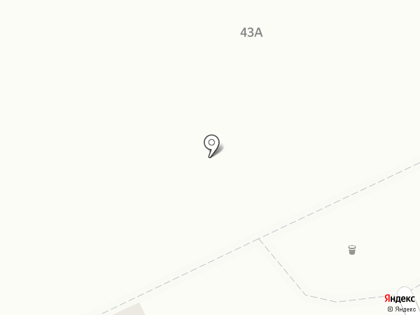 Компания по выкупу автомобилей на карте Омска