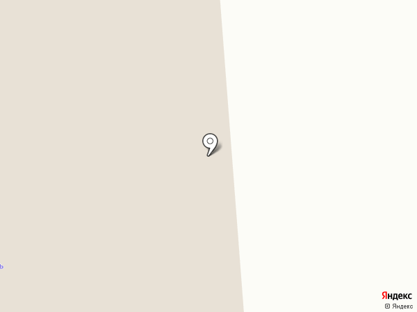Бирмир 86 на карте Сургута