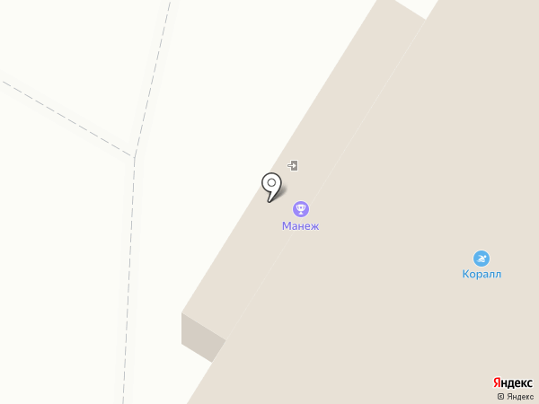 Платежный терминал, СДМ-Банк, ПАО на карте Омска