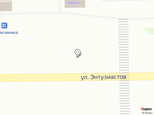 Центр Фейерверков Русские Забавы на карте Омска