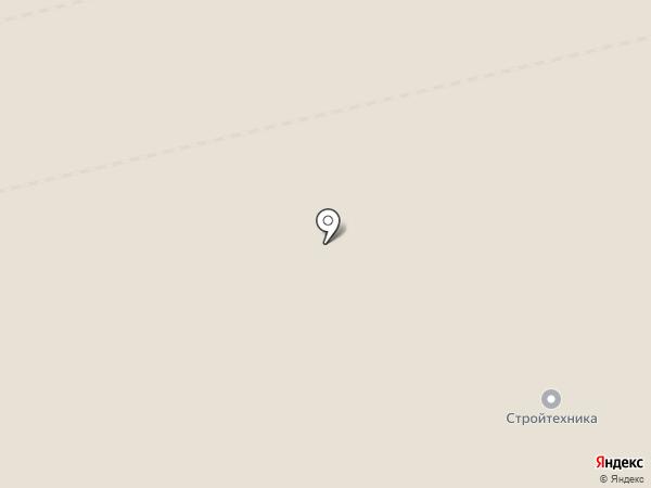Банкомат, Банк ВТБ 24, ПАО на карте Сургута