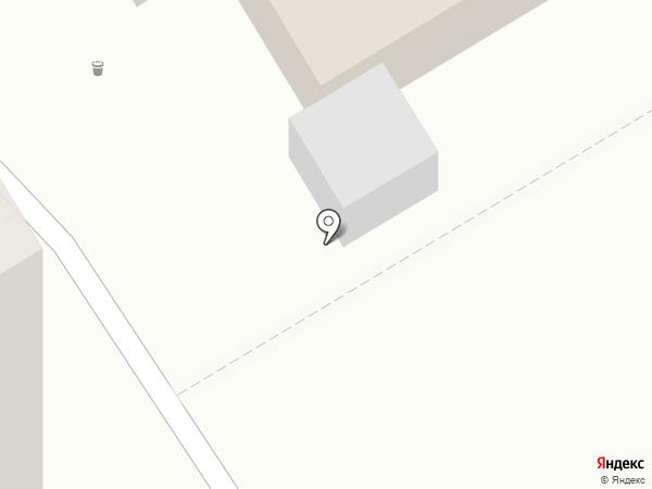 Миражи на карте Омска