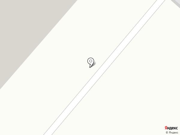 BabyBoom на карте Омска