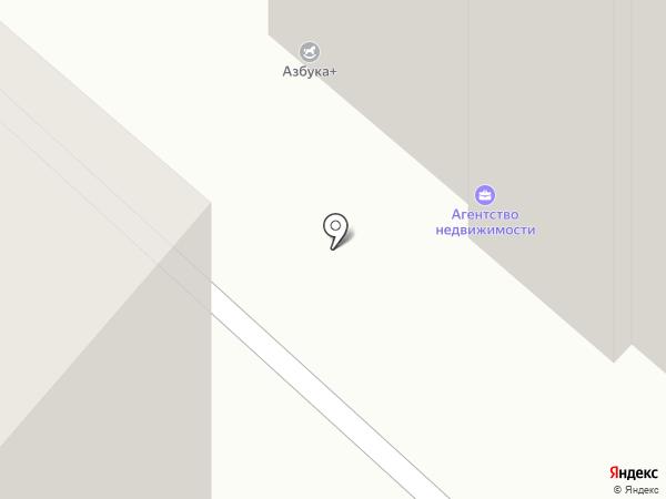 Мамина радость на карте Омска