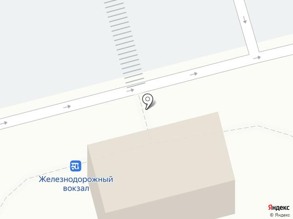 Удобные деньги на карте Сургута