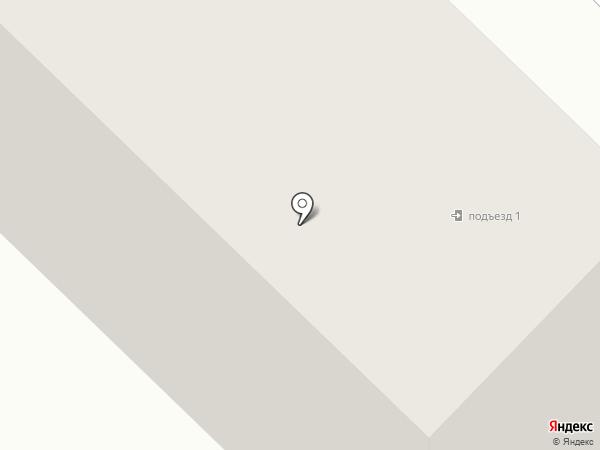 Qiwi на карте Сургута