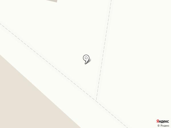 У Дмитрича на карте Омска