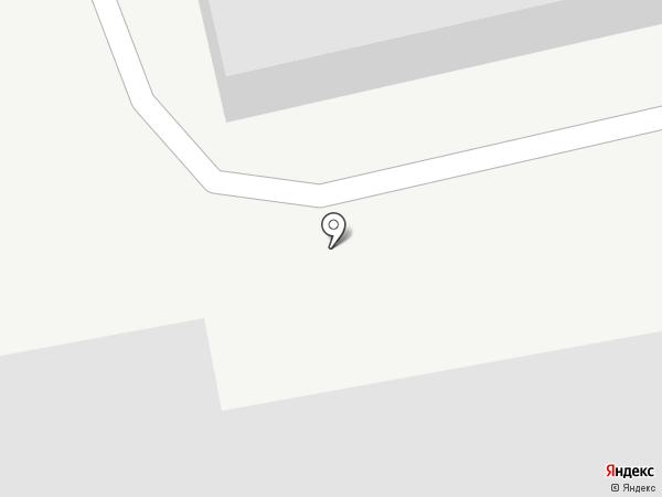 Дизель маркет на карте Сургута