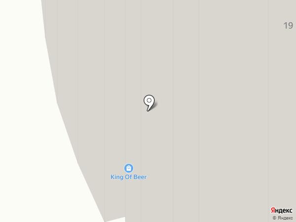 Жилище, окружной фонд развития жилищного строительства на карте Сургута