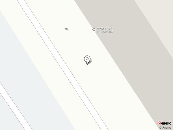 Здоровая жизнь на карте Омска