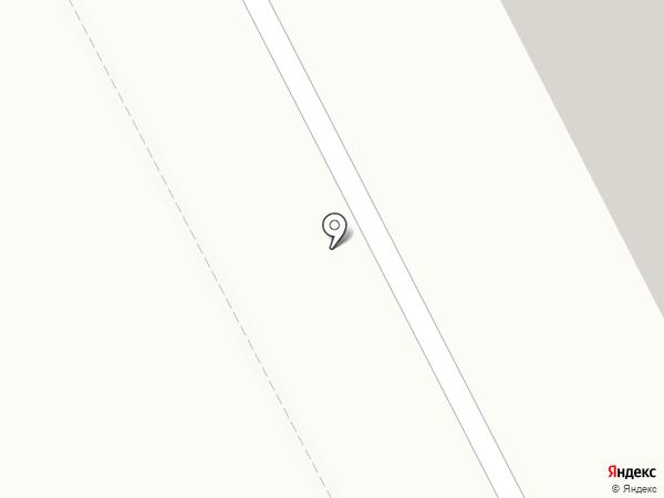 Югра-консалтинг на карте Сургута