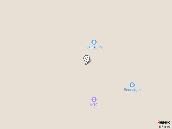 Банкомат, Альфа-банк на карте Сургута