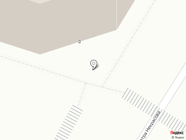 Платежный терминал, Газпромбанк на карте Омска