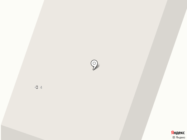 Забота на карте Сургута