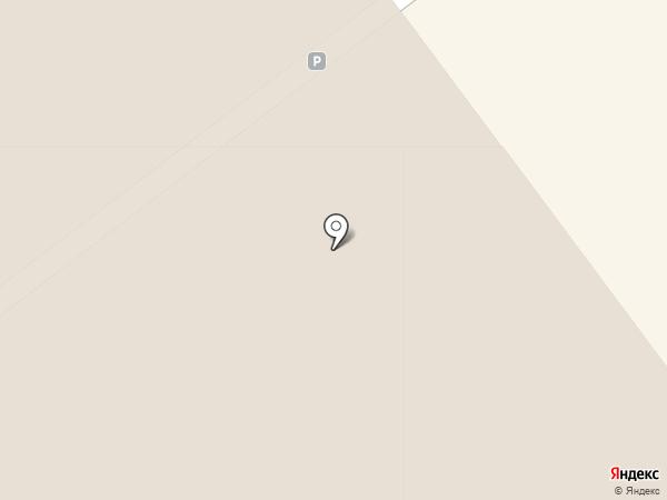 Marcelo на карте Сургута