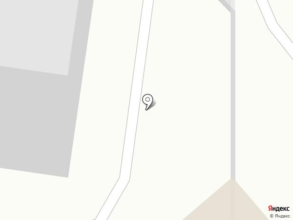 Милосердие на карте Сургута