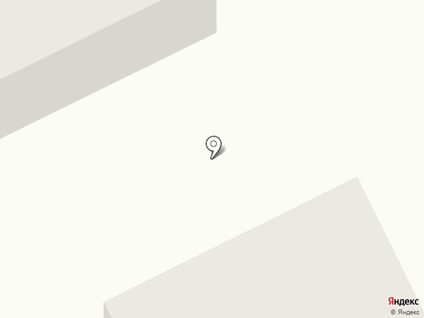 Жемчужина сибири на карте Сургута