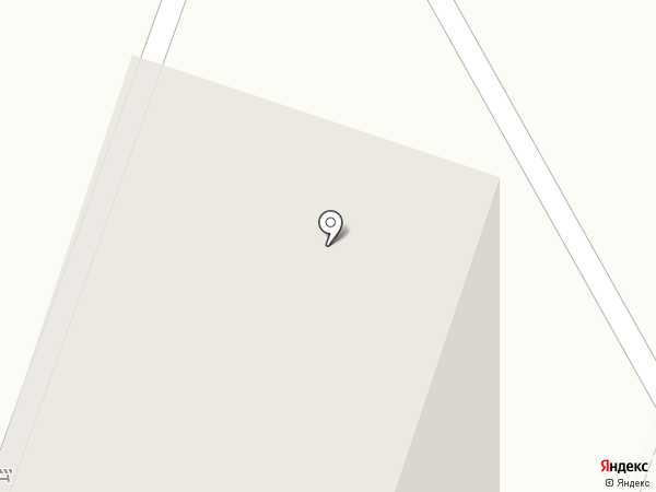 Первая клиника цифровой техники на карте Сургута