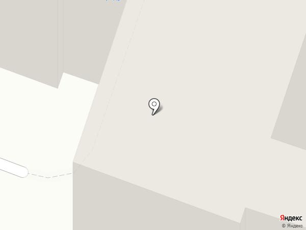 Первая компьютерная клиника на карте Сургута