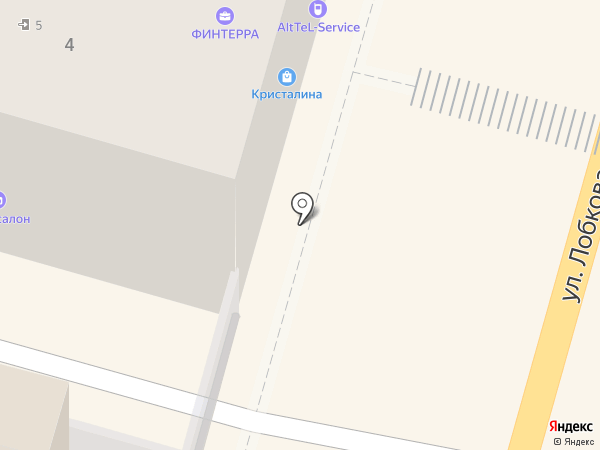 София на карте Омска