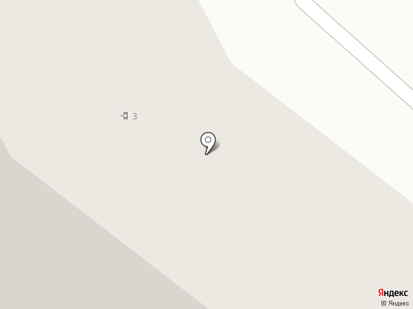 Китай-лавка на карте Сургута