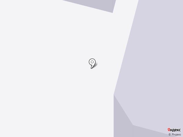 Златоустовский техникум технологий и экономики на карте Сургута