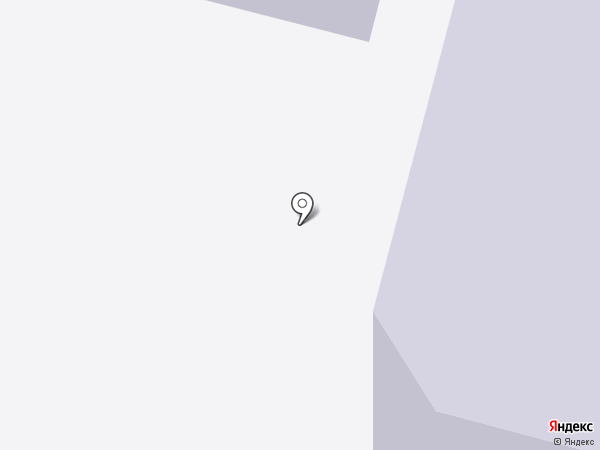 Веста на карте Сургута