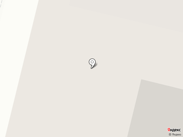 BeerCity на карте Сургута