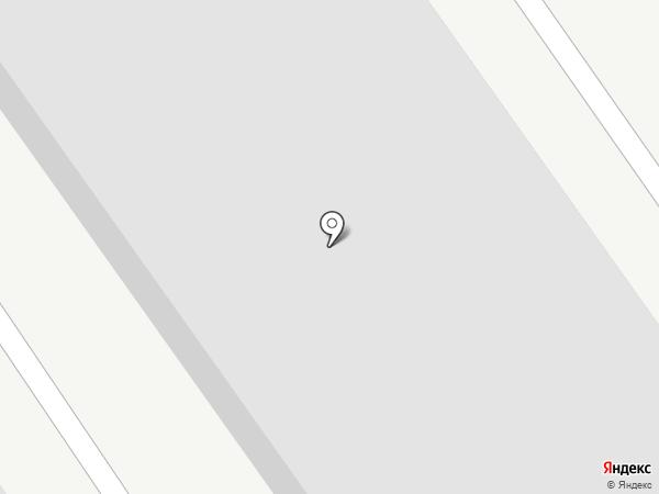 Мебель Дома на карте Сургута