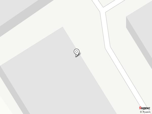 Холодильник-Мастер на карте Сургута