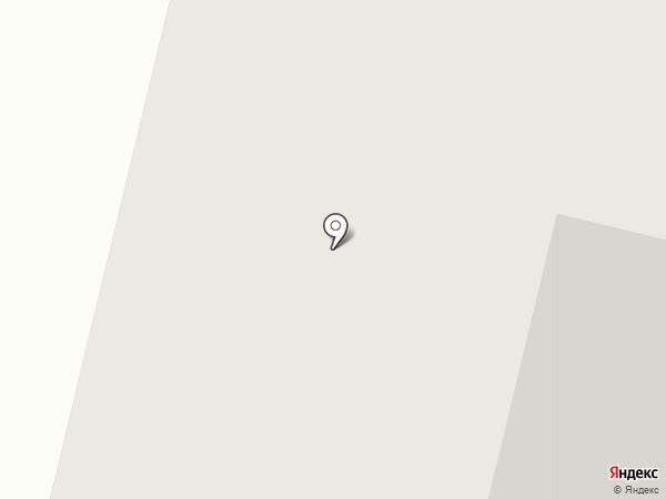 ОЛИМП-БЕЗОПАСНОСТЬ на карте Сургута
