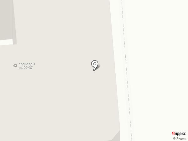 Easypay на карте Омска