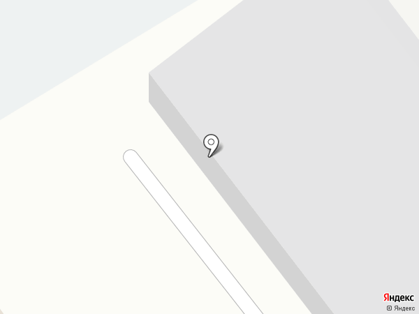 Автоэлектрик на карте Сургута