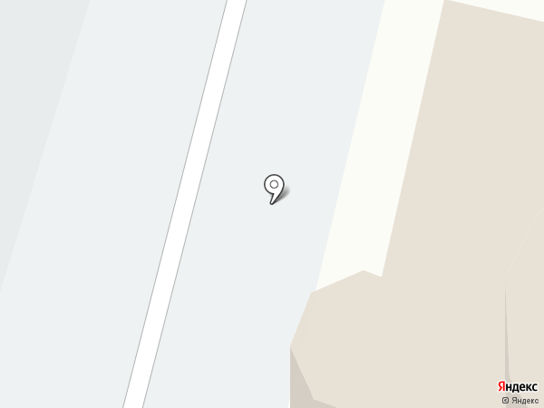 Sha-nelli на карте Сургута