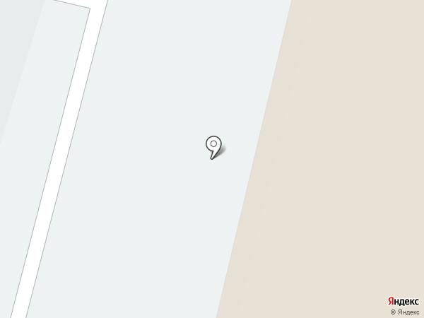 RIP Сургут на карте Сургута