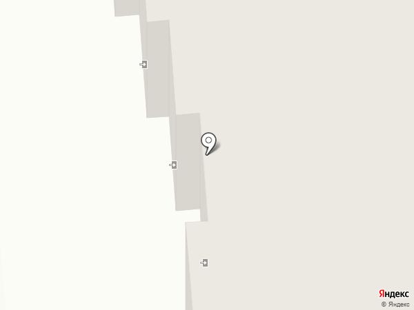 ВЕТсправка на карте Омска