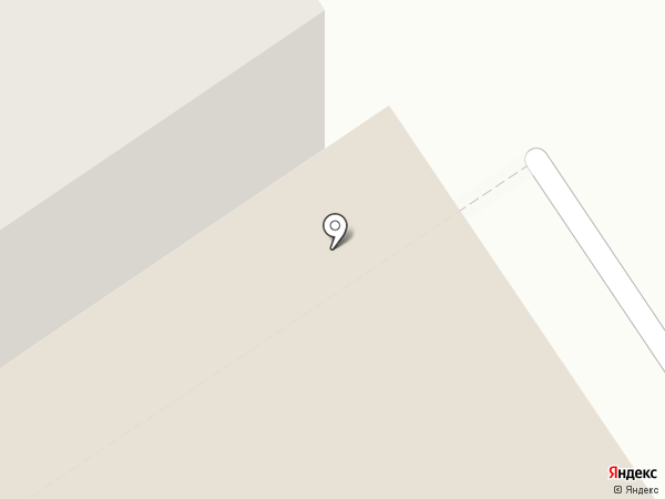 Jin на карте Сургута