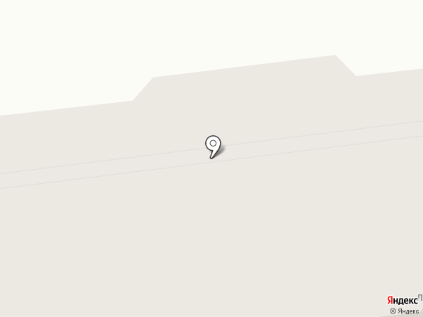 Idea School на карте Омска