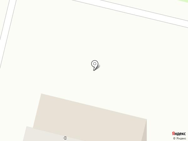 ГОРОДСКОЙ ЦЕНТР НЕДВИЖИМОСТИ на карте Сургута