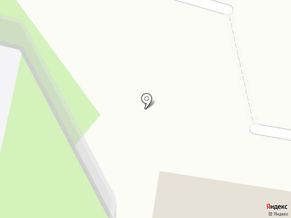 QUICK SILVER STUDIO на карте Сургута
