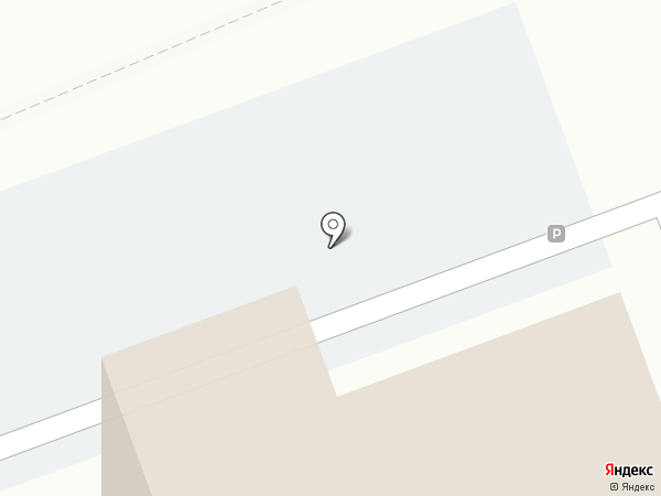 Мои документы на карте Сургута