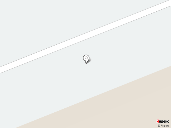 Салон кухонных моек на карте Сургута