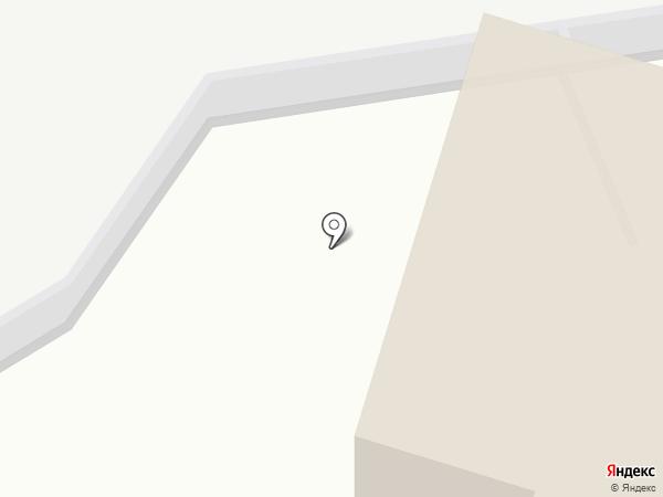 Avia Traffic на карте Сургута