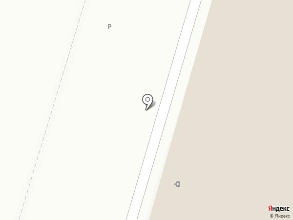 ПромиПопту на карте Сургута