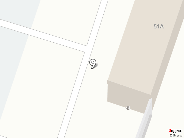 GREEN CAR на карте Сургута