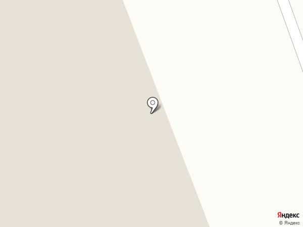 Comepay на карте Сургута